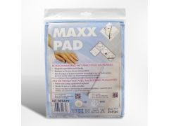 Koala Maxx Pad Microvezel 2St