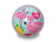 Bal 230 Flamingo
