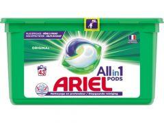 Ariel Pods All-In 1 Original 43Sc