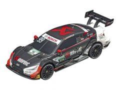 Audi Rs 5 Dtm M.Rockenfeller No 99