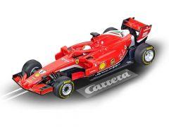 Ferrari Sf71H S.Vettel No 5
