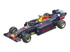 Red Bull Racing Rb14 M.Verstappen No33