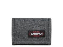 Eastpak Crew Single Black Denim