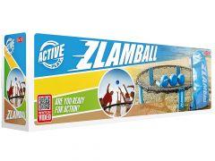 Tactic Spel Zlamball Multi