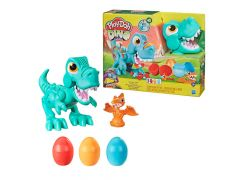 Play Doh Dino Crew Happende T-Rex