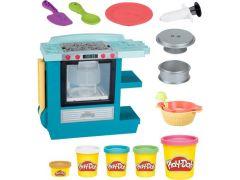 Play Doh Prachtige Taarten Oven