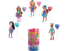 Barbie Chelsea Color Reveal Doll Assortiment Prijs Per Stuk