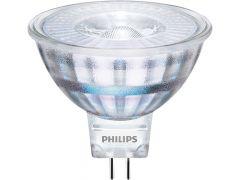 Philips Led 35W Mr16 Cw 36D Nd Rf 1Pf Srt4