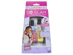 Cool Maker Go Glam U-Nique Nails