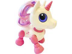 Gear2Play Robo Unicorn