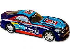Gear2Play Rc Racer Max Raceauto 1:18