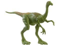 Jurassic World Ff Gallimimus