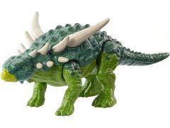 Jurassic World Ff Sauropelta
