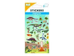 Sticker 145 088 Dinos