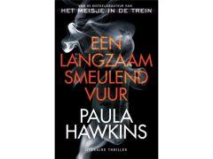 Hawkins Langzaam Smeulend Vuur