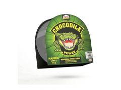 Pattex Crocodile Powertape 20M Silver