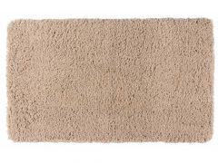 Wenko Badmat Belize 70X120Cm/30Mm Micropolyester Sand