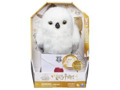 Harry Potter Wizarding World Interactive Hedwig