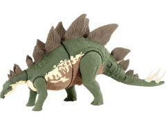 Jurassic World Stegosaurus