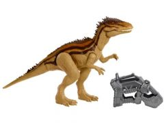 Jurassic World Carcharodontosaurus