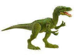 Jurassic World Masiakasaurus