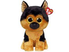 Beanie Boo'S Large Spirit De Hond