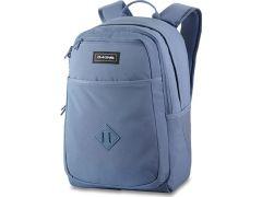 Dakine Essentials Pack 26L Vintage Blue