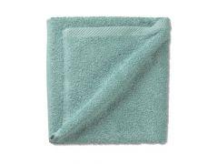 Handdoek Ladessa Mint Green