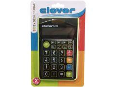 Clover 5202 Desk 10 Ditgit