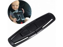 A3 Baby And Kids Gordelclip Autostoel
