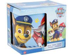 Paw Patrol Mok In Giftbox
