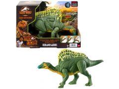 Jurassic World Ouuranasaurus