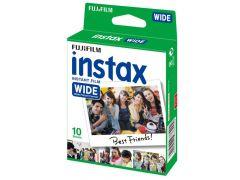 Instax Wide Color Films (10)