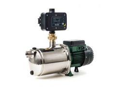 Jetinox 132 Control-D 220/240/50