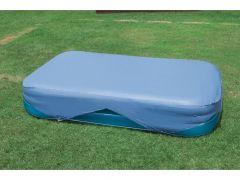 Intex 58412 Pool Cover Family Pool 305