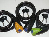 Spiraalslot+ Slotbeschermer 12X1000