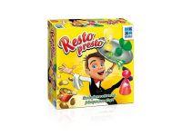 Spel Waiter Rush - Resto Presto