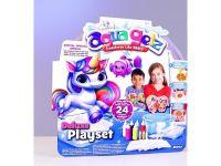 Aqua Gelz Deluxe Play Set 2 Assortimenten Prijs Per Stuk