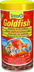 Tetra animin goldf.Food 1l