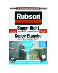 Rubson Superdicht 1Kg