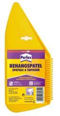 Perfax Varioflex Spatel