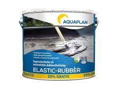 Elastic Rubber 10+2Kg