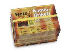 Briketten Kool 10Kg (90 Op Pallet)