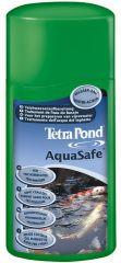 Tetra pond aquaprotect 250ml