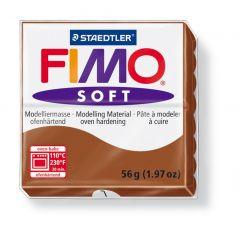 Fimosoft Caramel