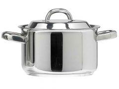 New Select Kookpot 16 Cm