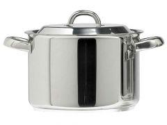 New Select Kookpot 20 Cm