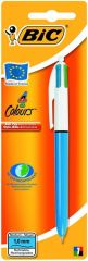 Bic 4 Colours 1 St