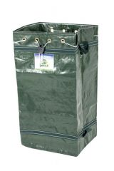 Containerbag