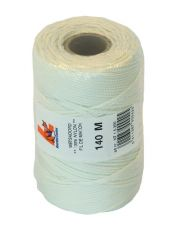 Nylon Metskoord 1.5Mm R200Gr (+-140M)